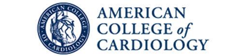 acc-logo-503-117