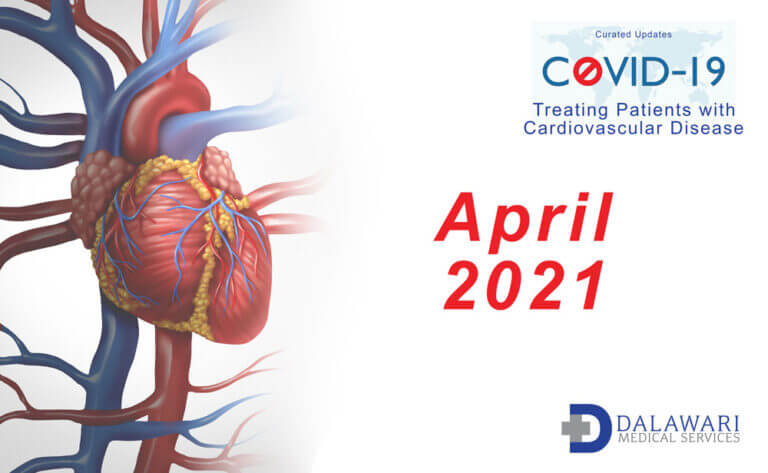 cover image: dalawari-medical-services-covid-19-and-cardiovascular-patients-april-2021