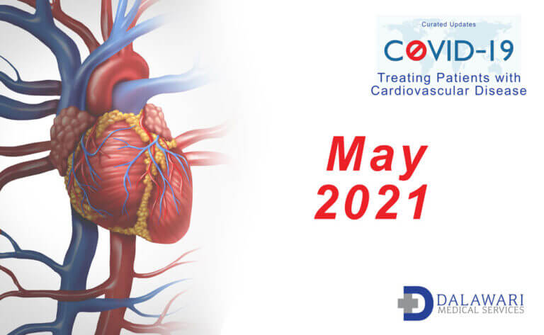 cover image: dalawari-medical-services-covid-19-and-cardiovascular-patients-may-2021